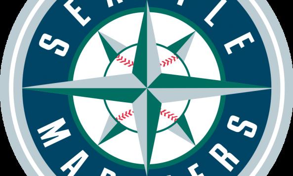 LB-Seattle-Mariners-Logo-Wallpaper1[1]